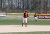 041709_OrchardView_v_014