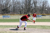 041709_OrchardView_v_004