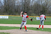 042909_Lakeview_jv_015