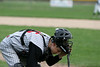 042909_Lakeview_jv_012