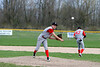 042909_Lakeview_jv_016