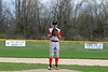 042909_Lakeview_jv_013