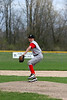 042909_Lakeview_jv_020