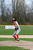 042909_Lakeview_jv_021