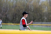042909_Lakeview_jv_002