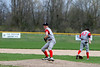 042909_Lakeview_jv_014
