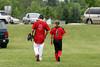 Boys Varsity Baseball - 6/5/2010 District Final Tri-County