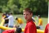 Boys Varsity Baseball - 6/5/2010 Districts Big Rapids