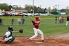 Boys Varsity Baseball - 5/14/2011 Fremont Invitational
