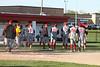 Boys JV Baseball - 5/17/2011 Tri-County
