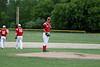 Boys Varsity Baseball - 6/2/2012 District Finals Whitehall