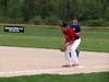 Boys JV Baseball - 5/9/2013 Whitehall (Photographer: Kyle Alger)