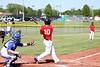 Boys Varsity Baseball - 5/24/2013 Ravenna
