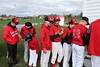 051614-Fruitport-jv-491