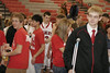 031006_Districts_Whitehall_210