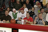 031006_Districts_Whitehall_015