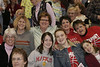 031006_Districts_Whitehall_005