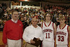 031006_Districts_Whitehall_020