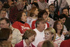 031006_Districts_Whitehall_004
