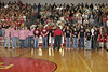 031006_Districts_Whitehall_017