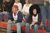 031006_Districts_Whitehall_016