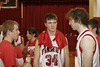 031006_Districts_Whitehall_216