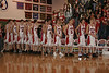 031006_Districts_Whitehall_018