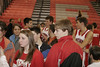 031006_Districts_Whitehall_207