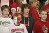 031006_Districts_Whitehall_001