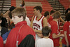031006_Districts_Whitehall_208