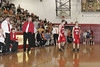 030806_Districts_Grant_197