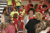 030806_Districts_Grant_207