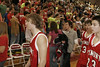 030806_Districts_Grant_205
