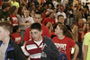 030806_Districts_Grant_202
