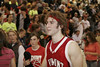 030806_Districts_Grant_203