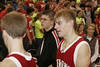 030806_Districts_Grant_204