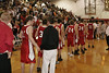 030806_Districts_Grant_201