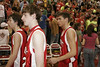 030806_Districts_Grant_206