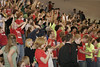 030806_Districts_Grant_199