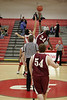 012607_OrchardView_jv_014
