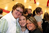 012607_OrchardView_v_014