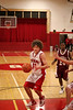 012408_OrchardView_jv_005