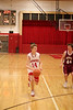 012408_OrchardView_jv_014