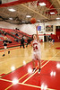 011509_OrchardView_f_007