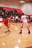 Boys Varsity Basketball - 1/14/2011 Spring Lake (Julie Gardenour)