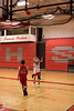 Boys Freshman Basketball - 1/24/2011 Whitehall