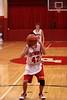 Boys Freshman Basketball - 2/17/2011 Spring Lake