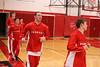 Boys Varsity Basketball - 12/10/2010 Tri-County