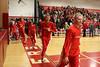 Boys Varsity Basketball - 2/17/2012 Grant