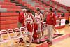 Boys JV Basketball - 12/5/2011 Shelby